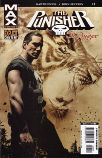 http://www.comicszone.fr/images/stories/bd_us/marvel/cover_punisher_tyger_011.jpg
