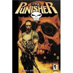 http://www.comicszone.fr/images/stories/bd_us/marvel/punisher%20vol.5%20tpb1%201-12%20welcome%20back%20frank.jpg