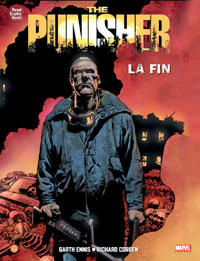 http://www.comicszone.fr/images/stories/bd_us/marvel/punisher-la20fin1.jpg