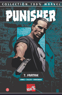 http://www.comicszone.fr/images/stories/bd_us/marvel/punisher07marvel100_221120032.jpg