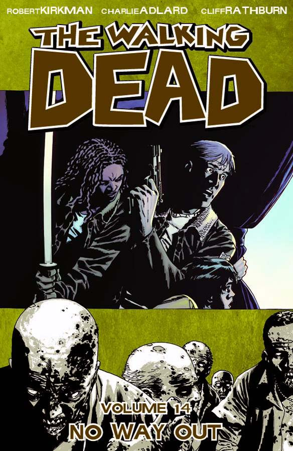 walkingdead_t14